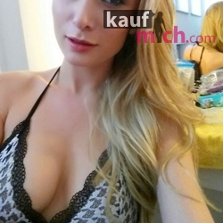 Pretty_Sophie Escort Frankfurt am Main