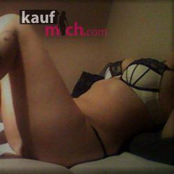 Holly_star Escort Delmenhorst
