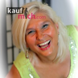 Mandy-Kiss Escort Frankfurt am Main