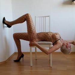 Cowgirl39 Escort Hannover
