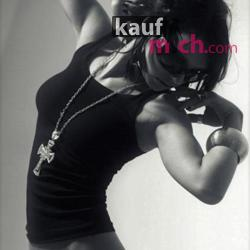 Blackbiesty Escort Gelsenkirchen