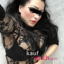 Lara882 Escort Frankfurt am Main
